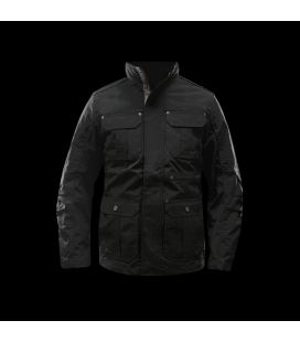 PARKA - COLLIN JACKET - NORTHLAND