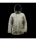 PARKA - BERLIN WINTER - NORTHLAND